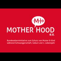 Logo Motherhood